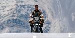 Shah Rukh Khan — MilitaryStyle