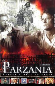 parzaniacover