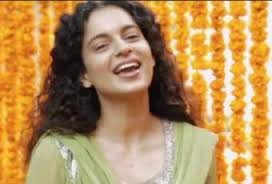 Kangana Rules in Queen