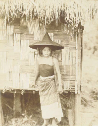 Photographer:  Felice Beato, c. 1885