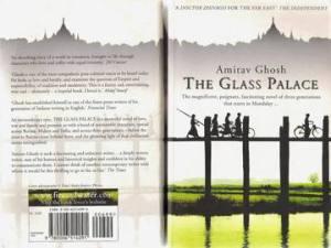 glasspalacebook